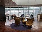 Stockholm-Arlanda airport, F-Pier 11.jpg