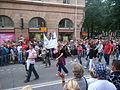 Stockholm Pride 2010 6.JPG