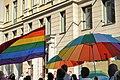 Stockholm Pride 2015 Parade by Jonatan Svensson Glad 139.JPG