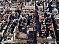 Stockholms innerstad - KMB - 16001000219028.jpg