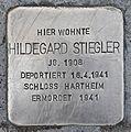 Stolperstein für Hildegard Stiegler.jpg