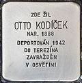 Stolperstein für Otto Kodicek.jpg