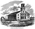 Stone Church at Honolulu illustration.jpg