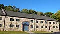 Stone House-Blackstone Manufacturing Company.JPG