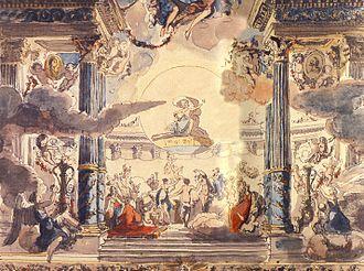 1787 in Sweden - Stora Bollhuset 1780a