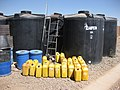 Storage tank for urine (8101734712).jpg