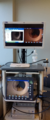 Storz Endoscopy Unit.png