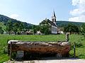 Stosswihr-Eglise catholique-Fontaine.jpg