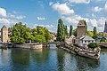 Straßburg - panoramio (46).jpg