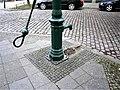 Straßenbrunnen57 Pankow Borkumstraße (4).jpg