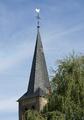 Straßfeld Kirche St. Antonius (04).png