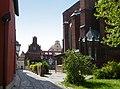 Stralsund, Altstadt061.jpg