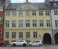 Strandgade 24 (Christianshavn).JPG