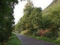 Strathglass - geograph.org.uk - 247793.jpg