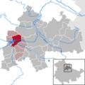 Straußfurt in SÖM.png