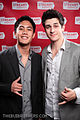 Streamy Awards Photo 1190 (4513303709).jpg