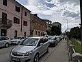 Street in Pula 34.jpg