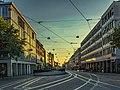 Streets Of Darmstadt (168138299).jpeg