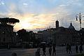 Streets in Rome 2013 003.jpg