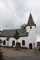 Stroheich St. Agatha6627.JPG