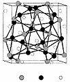 Structure Y3Au3Sb4.jpg