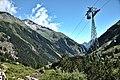 Stubaier Gletscher (29299498714).jpg