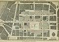 Studi storici sul centro di Firenze 1889 (page 11 crop).jpg