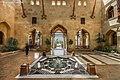 Studio masr 2 - panoramio.jpg