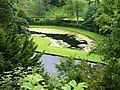 Studley Royal, water garden - geograph.org.uk - 446550.jpg