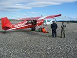 Studying Landing Sites (9907032336).jpg