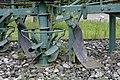 Stuttgart -Deutsches Landwirtschaftsmuseum- 2018 by-RaBoe 035.jpg