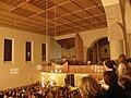Stuttgart Erloeserkirche 2008 04 (RaBoe).jpg