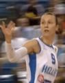 Styliani Kaltsidou (Eurobasket Women 2015).png