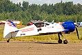 Su-26 Pilot-Svetlana Kapanina (4151075318).jpg