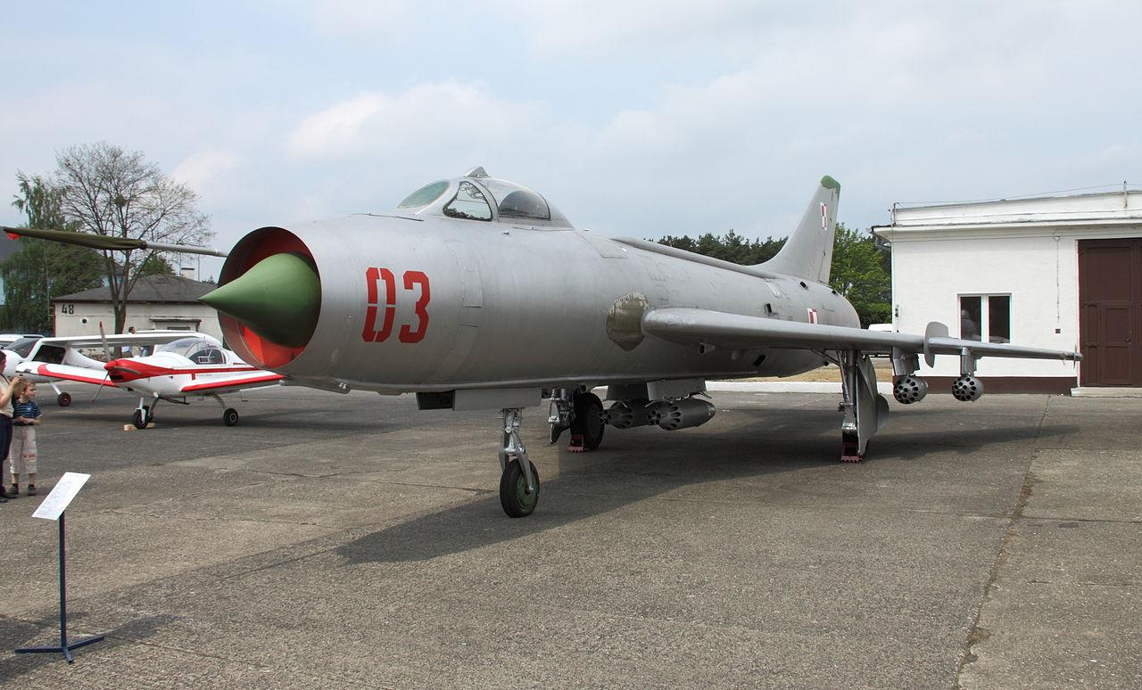 Su-7.JPG