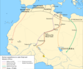 Sub-Saharan Roman expeditions-explorations.png