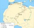 Sub-Saharan Roman expeditions.png