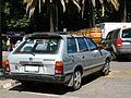 Subaru 1800 GLF Wagon 4WD 1983 (10449560213).jpg