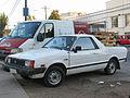 Subaru 1800 MV 4WD 1992 (16291808577).jpg