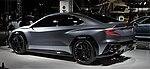 Subaru Viziv Performance Concept rear.jpg