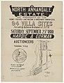 Subdivision Annandale, Reserve St, 1880.jpg