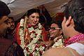 Subha Dristi - Bengali Hindu Wedding - Howrah 2015-12-06 7679.JPG