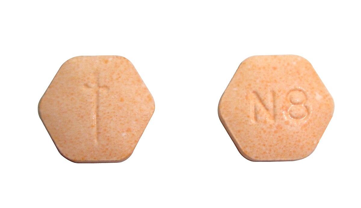 Bubrenorfiini