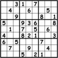 Sudoku003a.png