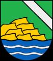 Suederluegum Wappen.png