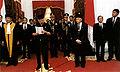 Suharto resigns.jpg