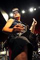 Suicidal Tendencies @ Capitol (18 5 2011) (5771468220).jpg