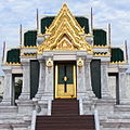 Sukhothai Thammathirat Open University 02.jpg