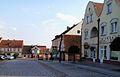 Sulow, market square.jpg