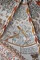 Sulsted Kirke fresco 20090804-24.jpg
